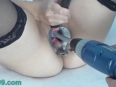cum videos, cumshot porn, insertion fetish, peeing fetish, pounding xxx movie