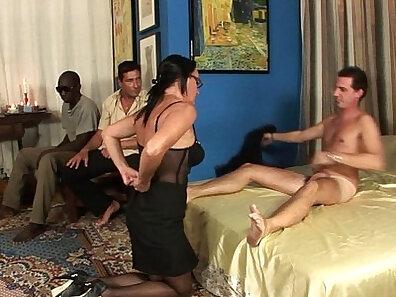 anal fucking, cum videos, cumshot porn, deep penetration, double penetration, fucked xxx, girl porn, hardcore orgy xxx movie