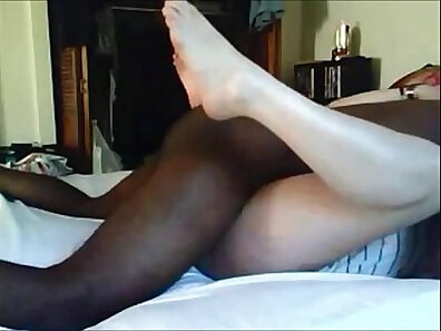 adultery, free interracial porn, fucking wives, HD amateur xxx movie