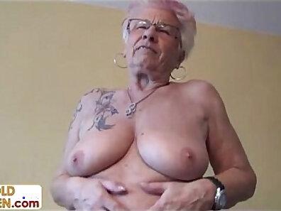 hardcore punks, hot grandmother, kinky pornstars xxx movie
