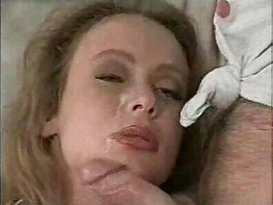 compilation videos, cum videos, cumshot porn xxx movie