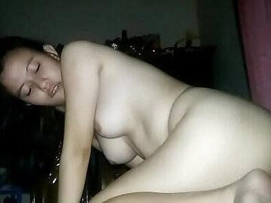 indonesian HQ xxx movie