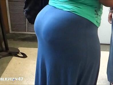 ass xxx, ebony babes, facials in HQ, fat girls HD, giant ass xxx movie