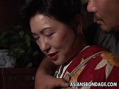 asian sex, bitchy chicks, hot babes, mature women, older woman fucking, weird freaks xxx movie