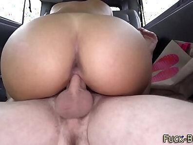 cock riding, latin clips, reality porno xxx movie