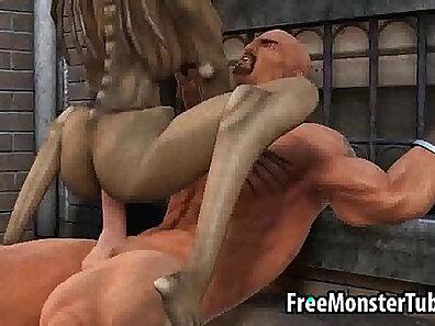 automobile, hardcore screwing, naked women, porn in 3D, sexy babes, toons xxx, watching sex, weird vids xxx movie