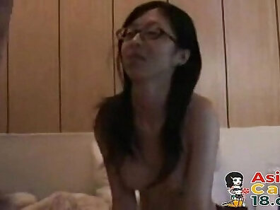chinese babes, girl porn, lesbian sex, nude, striptease dancing, webcam recording xxx movie
