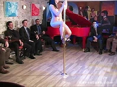 erotic dancing, HD amateur, nude xxx movie