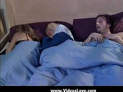 boyfriend sex, fucking in HD, hot mom, mother fucking, sleeping fuck, top-rated son vids xxx movie