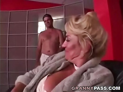 busty women, hot grandmother, old guy movies, older people, older woman fucking, pussy videos xxx movie