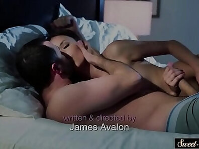 adult videos, beauty xxx, bedroom screwing, gorgeous ladies, huge breasts, naked women, sex roleplay, stepdad having sex xxx movie