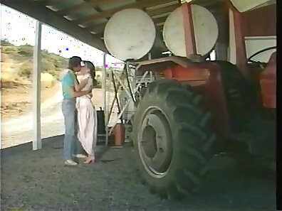 nude breasts, vintage in high-quality xxx movie