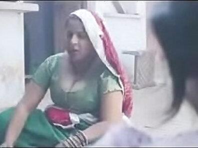 desi cuties, free tamil xxx, making love, top indian xxx movie