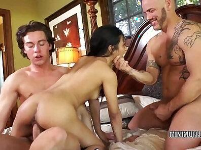 coed porno, filipino chicks, threesome fuck, top exotic vids xxx movie