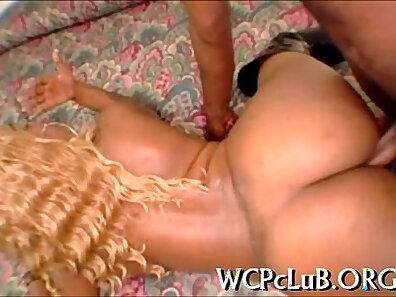 black hotties, black women, girl porn, lesbian sex, nude, striptease dancing xxx movie