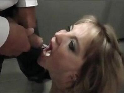 cum videos, cumshot porn, HD bukkake, top whore sex, white babes fucking xxx movie