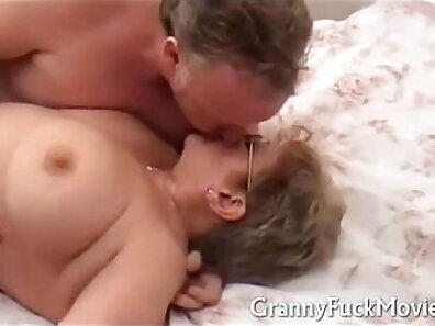 cute babes, granny movies, hot grandmother, naked women, screwing a doctor xxx movie