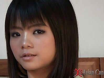 asian sex, lesbian sex, sensual lesbians, thai girls xxx movie