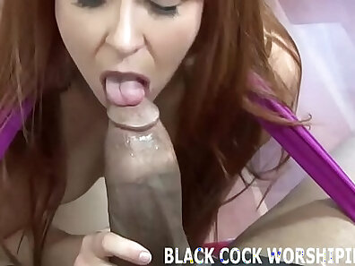 BBC porn, black hotties, black penis, butt banging, dick, giant ass, humiliation feitsh, massive cock xxx movie
