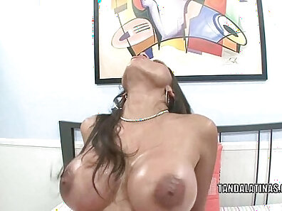 curvy in 4K, cute babes, ethnic porn, fucked xxx, girl porn, latin clips, lesbian sex xxx movie