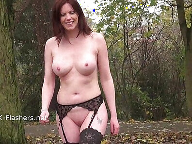dildo fucking, exhibitionist xxx, french kissing, fucking In public, masturbation movs, outdoor banging, painful drilling, redhead babes xxx movie
