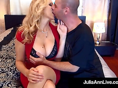 dick, enormous boobs, enormous dick, mouth xxx, pussy videos, sexy mom xxx movie