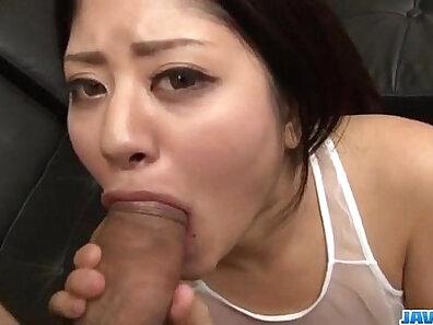 cum videos, ejaculation in mouth, oral pleasure xxx movie