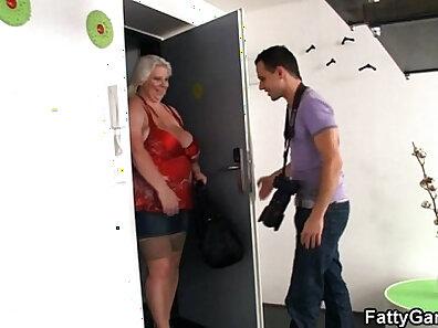 busty women, doggy fuck, fat girls HD, hot grandmother xxx movie