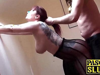 cock hungry, fatty, fucked xxx, girl porn, lesbian sex, redhead babes, rough screwing xxx movie