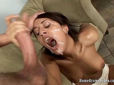 deepthroat blowjob, facials in HQ, massive cock, top dick clips xxx movie