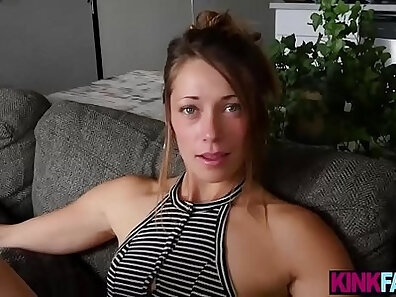 black hotties, fucking a stepbrother, naked women, sexy stepsister xxx movie