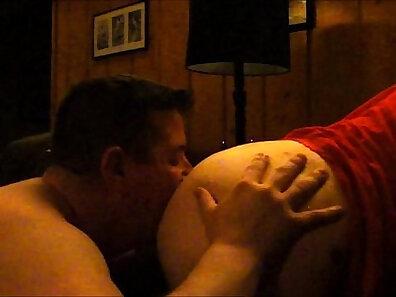 adultery, ass fucking clips, butt banging, fat girls HD, free neighbor clips, naked women xxx movie