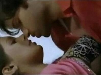 arabic porno, desi cuties, escort models, female porn, free tamil xxx, top indian xxx movie