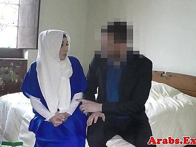 arabic porno, doggy fuck, ethnic porn xxx movie