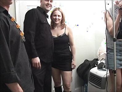 cum videos, fatty, having sex, jerking instructions, naked women, redhead babes, sensual lesbians, sexy mom xxx movie