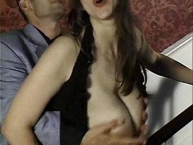 all natural, boobs in HD, brunette girls, european girls, natural boobs HQ, striptease dancing xxx movie