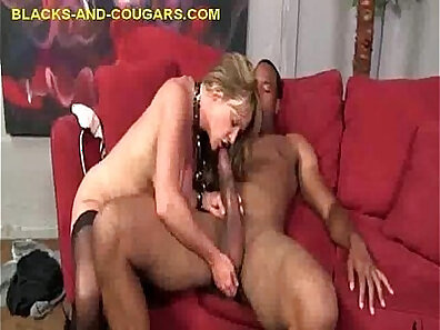 black hotties, black penis, blondies, cock riding, cougar clips, dick, sexy mom xxx movie