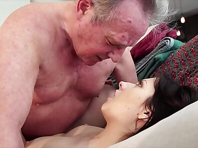 cum videos, ejaculation in mouth, handsome grandfather, jizz eating, mouth xxx, old guy movies, old with young, pussy videos xxx movie
