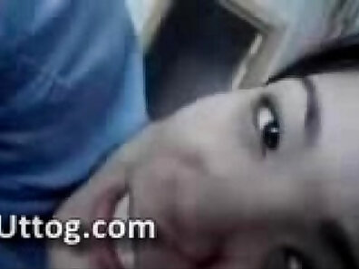 beauty xxx, filipino chicks, scandalous videos xxx movie