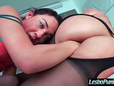 fucking in HD, girl porn, hardcore screwing, lesbian sex, nude, romanian models, sensual lesbians, sex with toys xxx movie