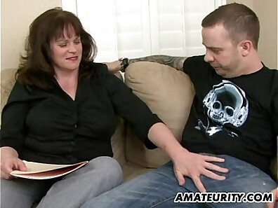 busty women, cum videos, dick sucking, HD amateur, naked women, sexy mom, sperm on boobs, top dick clips xxx movie