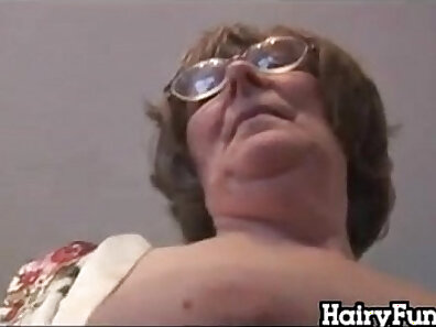 granny movies, hairy pussy, hot grandmother, pussy videos, striptease dancing, teasing play xxx movie