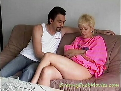 granny movies, hardcore screwing, hot banging, sex with students xxx movie