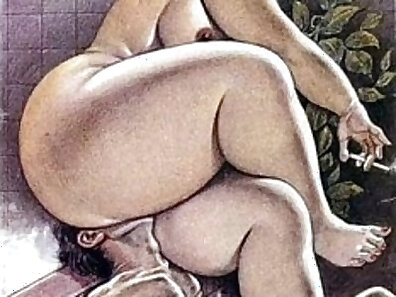 BDSM in HQ, butt banging, enormous boobs, femdom fetish, giant ass, gigantic butt, humiliation feitsh, nude breasts xxx movie