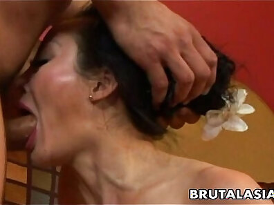 anal hole, asian sex, butt banging, sexy mom xxx movie