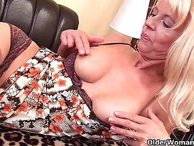 dildo fucking, girls in stockings, granny movies, hot grandmother, naked women xxx movie
