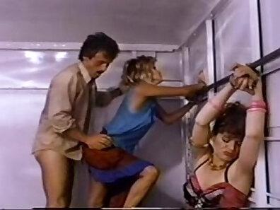 forced sex, fucking in HD, girl porn, lesbian sex xxx movie