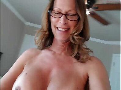 butt banging, sexy mom, twerking asses xxx movie