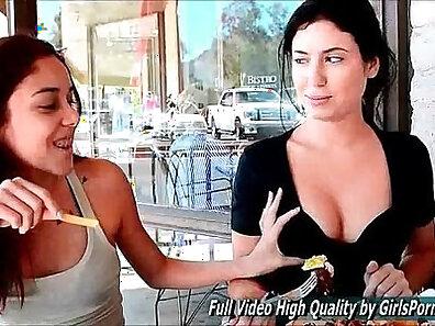 asian sex, boobs in HD, fucking In public, girl porn, girlfriend fucking, lesbian sex, milk fetish xxx movie