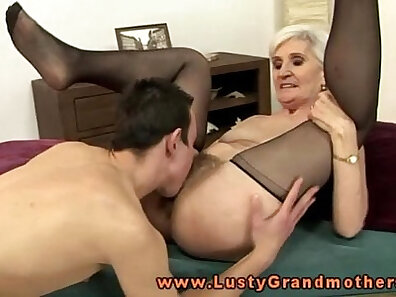 blondies, granny movies, hot grandmother, mature women, muff diving clips, older woman fucking, pussy videos xxx movie